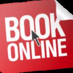 bookknap
